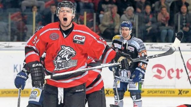 dany-heatley-eishockey-5