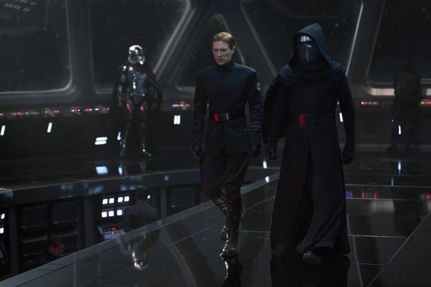 star-wars-episode-vii-2