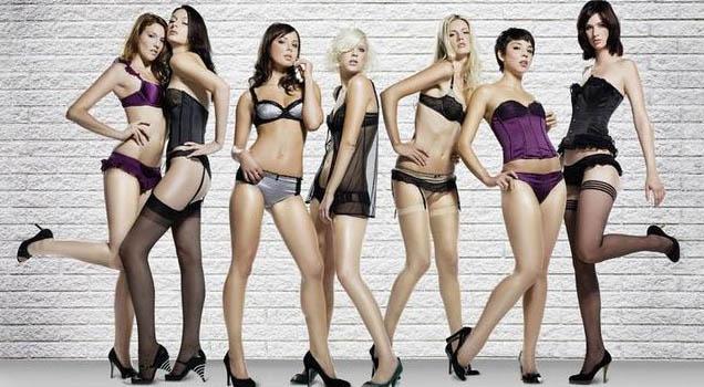 Novum Bielefeld öffnungszeiten Erotic Chat Gratis