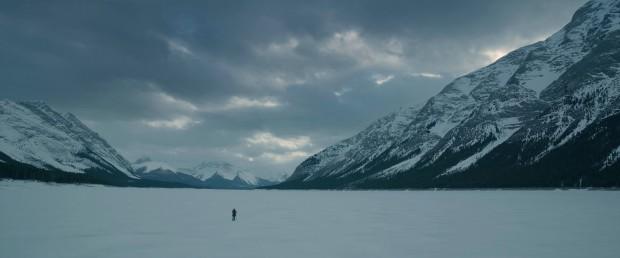 Im Kino: The Revenant - Der Rückkehrer