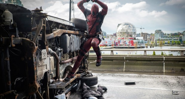 kinofilm-deadpool-3