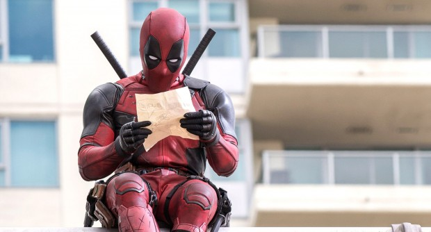 kinofilm-deadpool-4