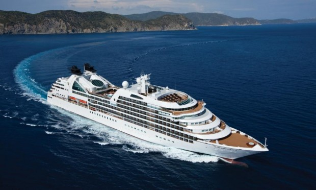 kreuzfahrtschiff-azamara-journey