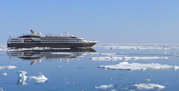 kreuzfahrtschiff-l-austral