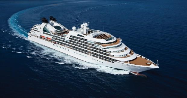 kreuzfahrtschiff-seabourn_quest_antarktis