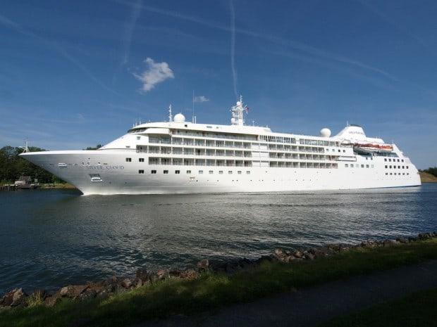 kreuzfahrtschiff-silver-cloud