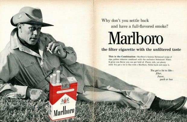 tabak-geschichte-3