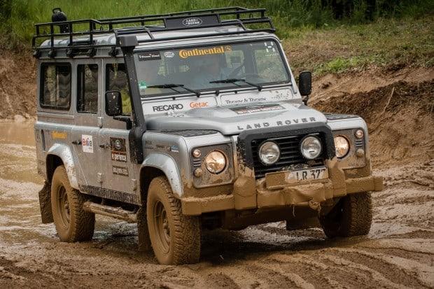 range-rover-defender-1