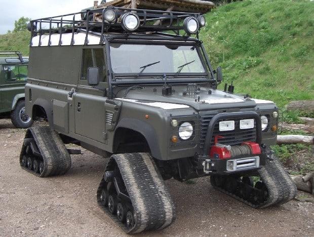 range-rover-defender-7
