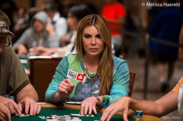 christina-lindley-poker