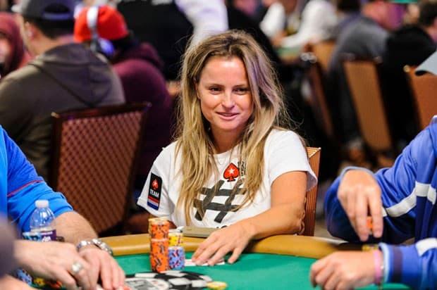 fatima-moreira-de-melo-poker