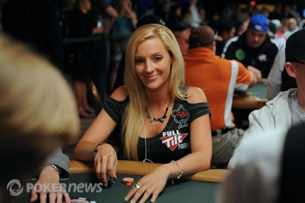 lacey-jones-poker-poker