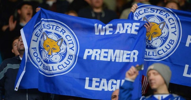 leicester-city-england-2