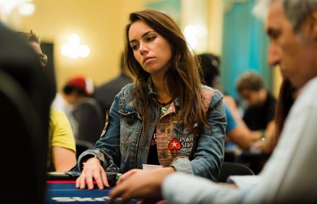 liv-boeree-poker