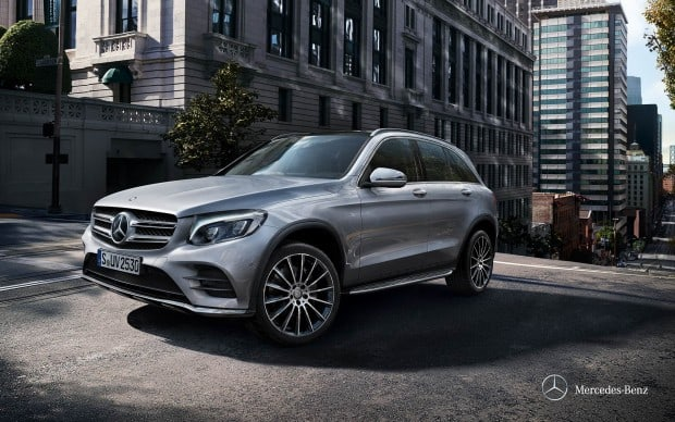 mercedes-benz-glc-2