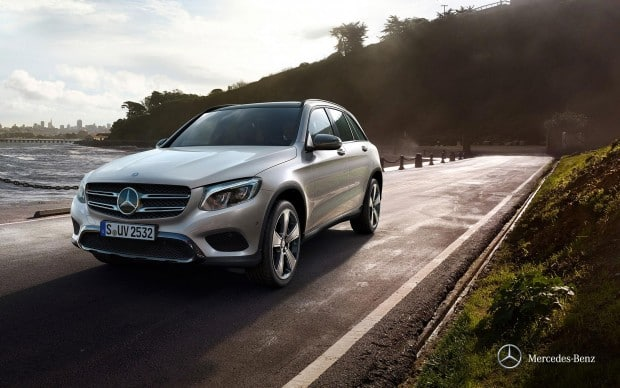 mercedes-benz-glc-3
