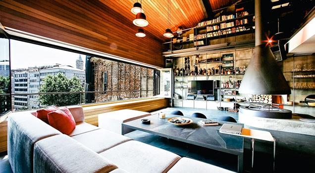 lifestyle f r echte m nner. Black Bedroom Furniture Sets. Home Design Ideas