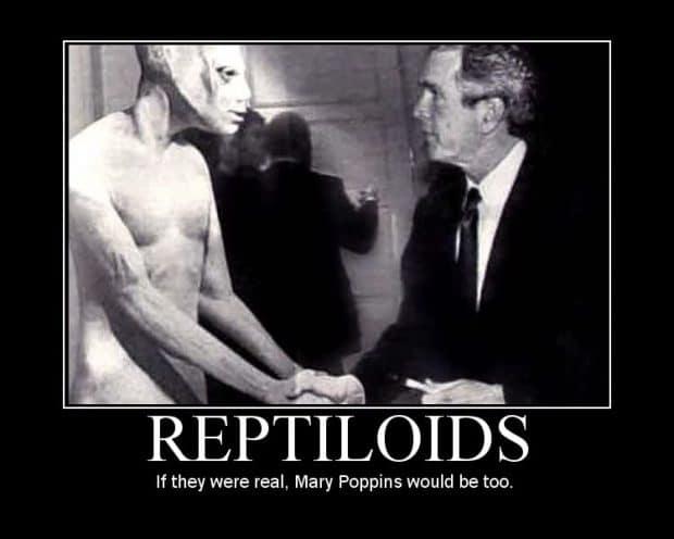 reptiloide-1