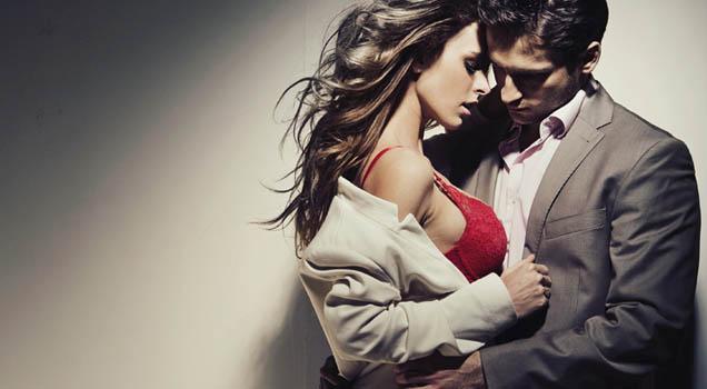 dating tipps fur manner junggesellenabschied