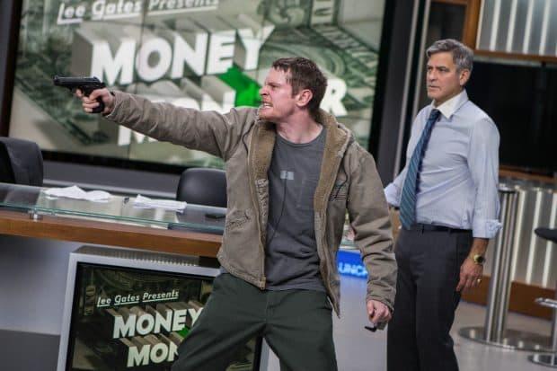 film-money-monster-4