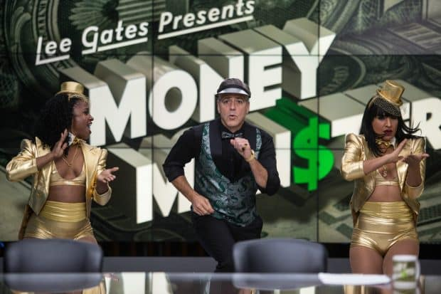 film-money-monster-9