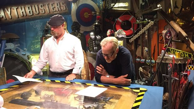 mythbusters-serie-2