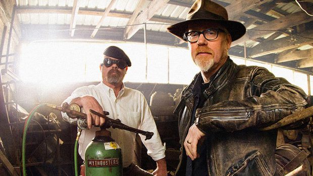 mythbusters-serie-6