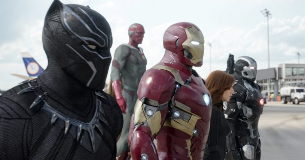 the-first-avenger-civil-war-2