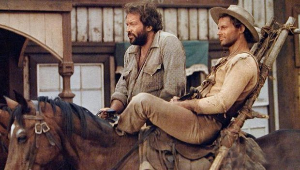 bud-spencer-terrence-hill-2