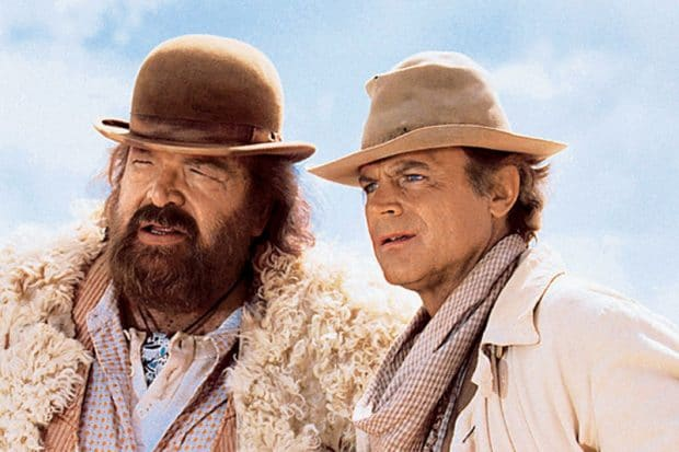bud-spencer-terrence-hill-4