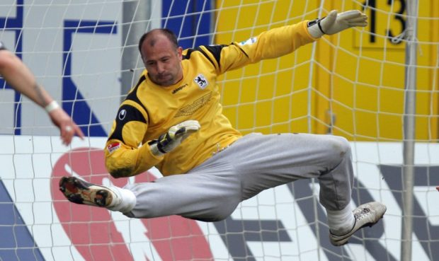 gabor-kiraly-2