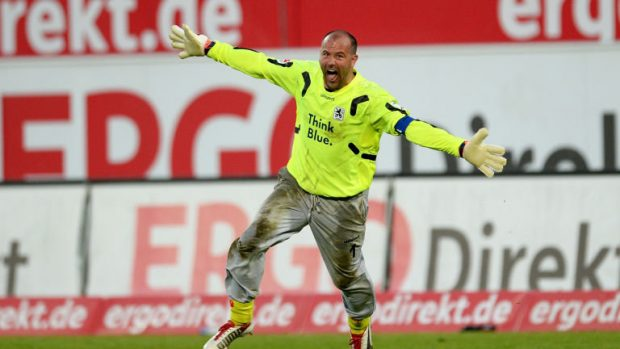 gabor-kiraly-5