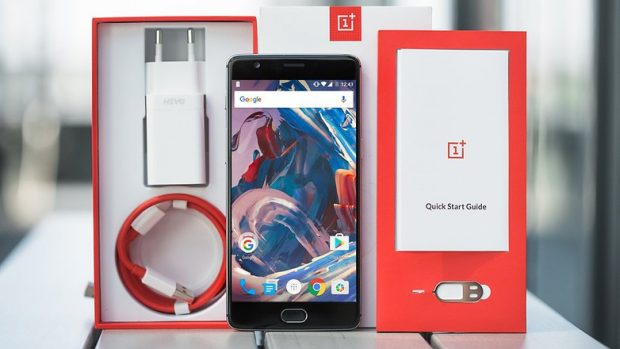 oneplus-3-android-1