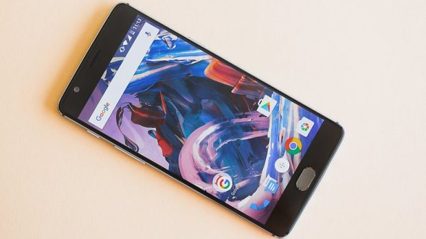 oneplus-3-android-2