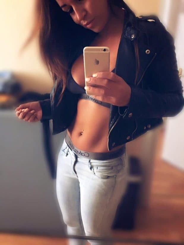fitnessmodel-isabel-quesada-leyva-2