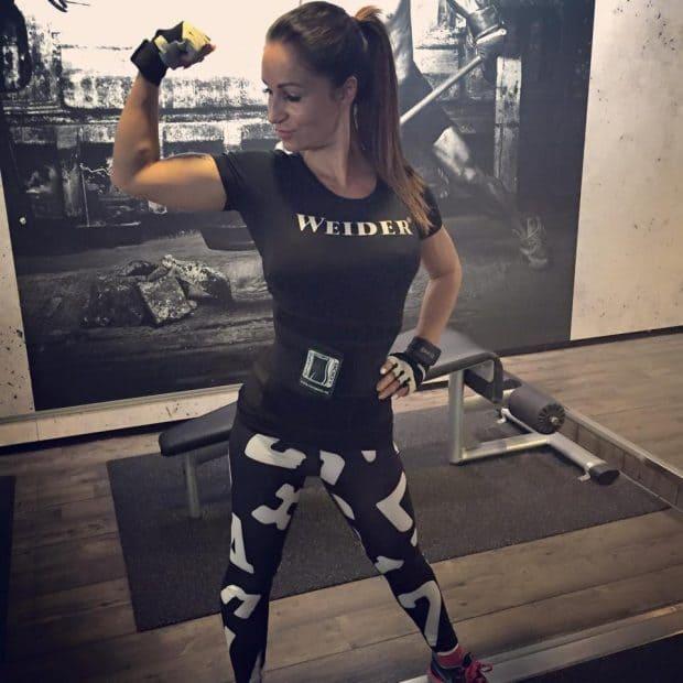 fitnessmodel-isabel-quesada-leyva-8