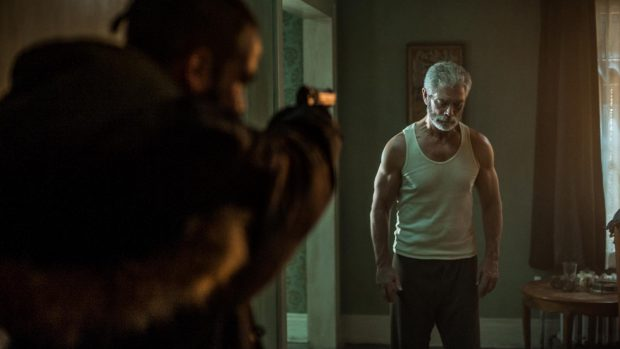 Kino-Thriller: Don't Breathe