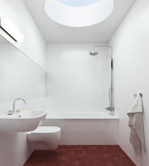 House of Clicks - Das Traumhaus aus Schweden