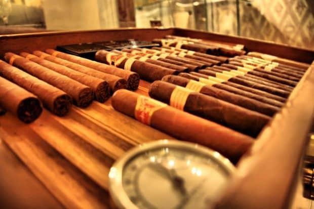 zigarren-1