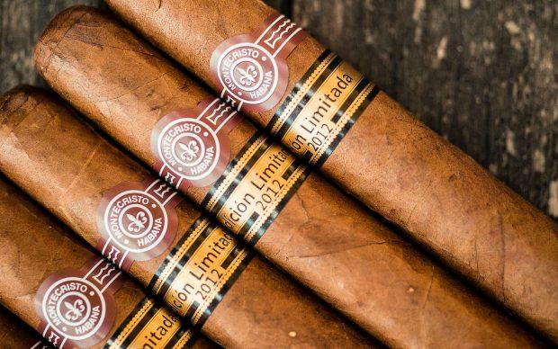 zigarren-3