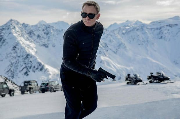 james-bond-outfits-1