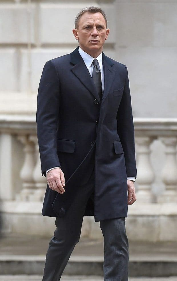james-bond-outfits-4