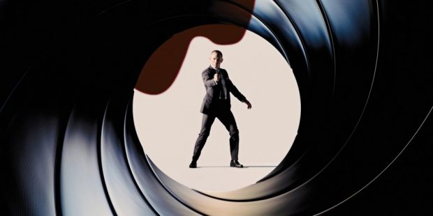 james-bond-outfits-6