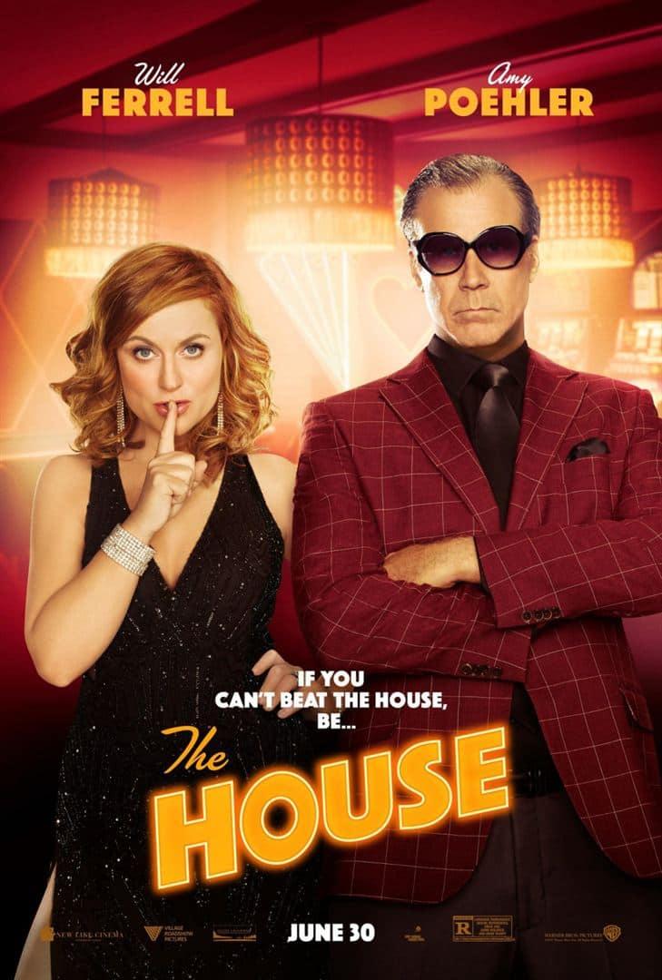 Casino Undercover Stream Hd Filme