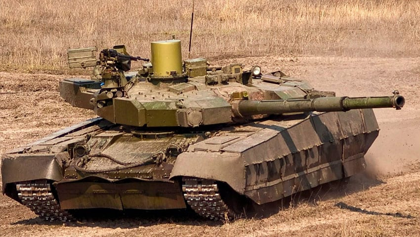 Besten Panzer Der Welt