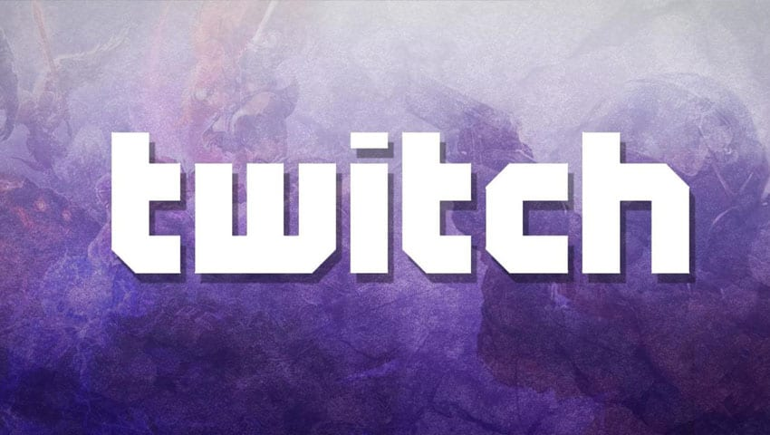 Twitch Lags Chrome