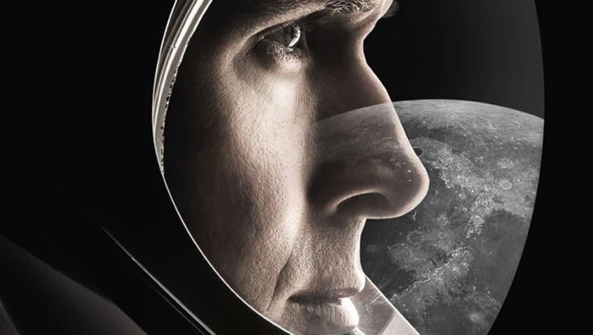 Im Kino: Aufbruch zum Mond | MENIFY Männermagazin