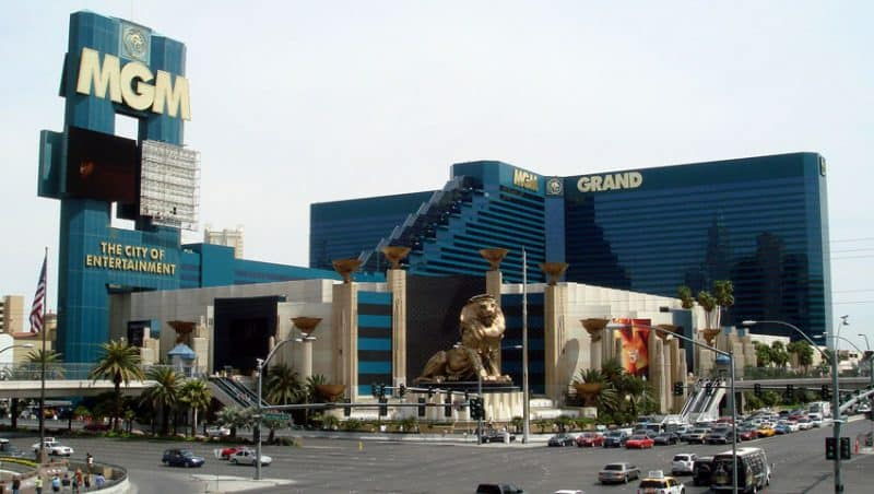 Größte Hotels Der Welt